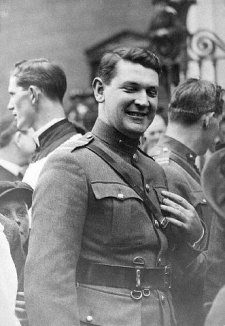 michael_collins_12_august_1922