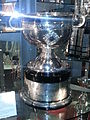 sam_maguire_cup